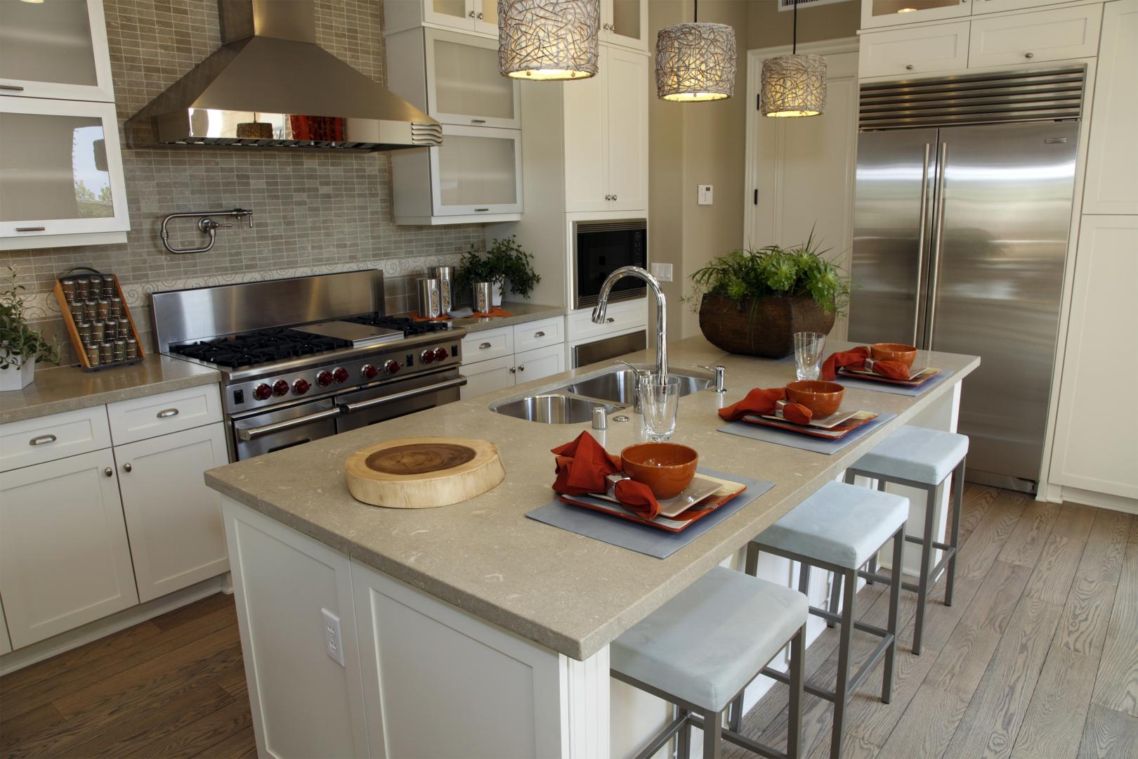 Kitchen Design Websites Concept Kitchen Design Concepts  Mattituck Riverhead Cutchogue .