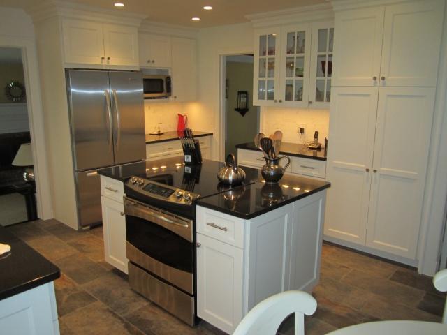 Beautiful Designer Kitchens East #3: DESIGNER KITCHENS EAST