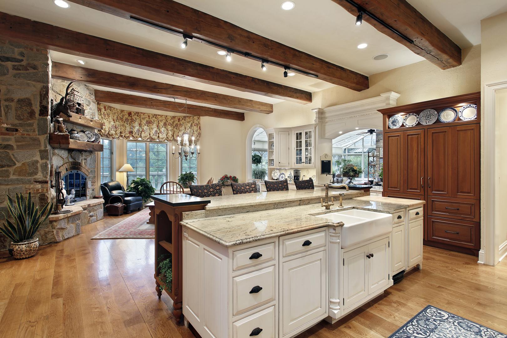 Kitchen Design, Mattituck, Riverhead, Cutchogue, Southold ...