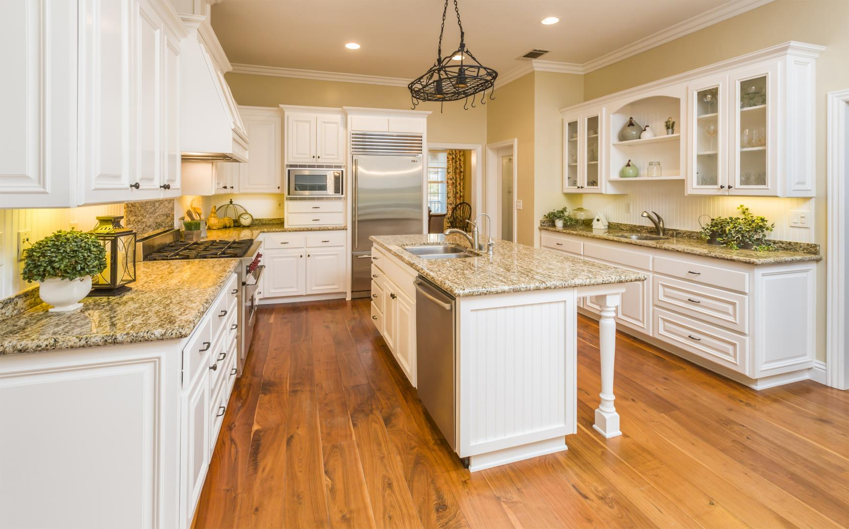 Custom Kitchen Design Riverhead